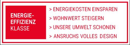 energiespar-klasse-diefenstermacher-1