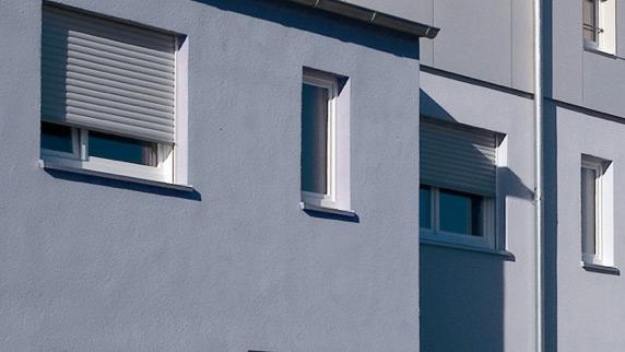fenstermacher_rollladen_kaufen_berlin_protex_3