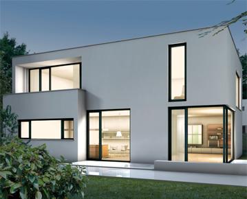 Fenster anthrazit  Ihr Partner für Fenster und Türen in Berlin und Umland